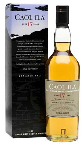 Caol-Ila-17-unpeated