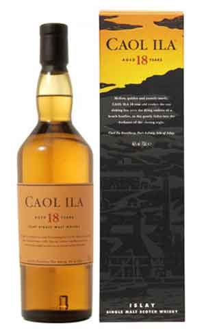 Caol-Ila-18