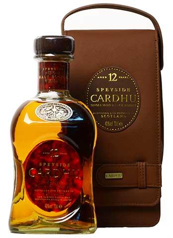 Cardhu-12-Leather-Bag