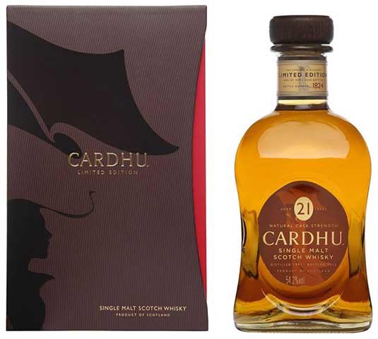 Cardhu-21