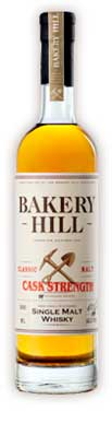 bakery-hill-cask-strength-classic
