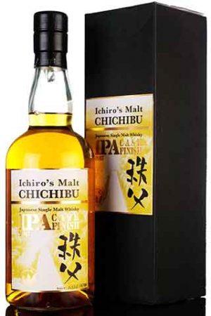 Chichibu-IPA