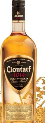 Clontarf-1014