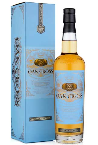 Compass-Box-Oakcross