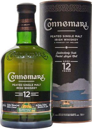 Connemara-12