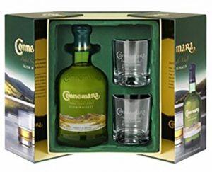 Connemara-gift-pack
