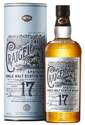 Craigellachie-17