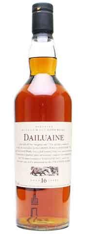 Dailuaine-16-Flora-&-Fauna