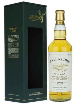 Dallus-Dhu-1980
