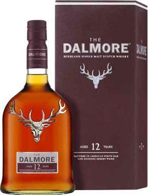 Dalmore-12