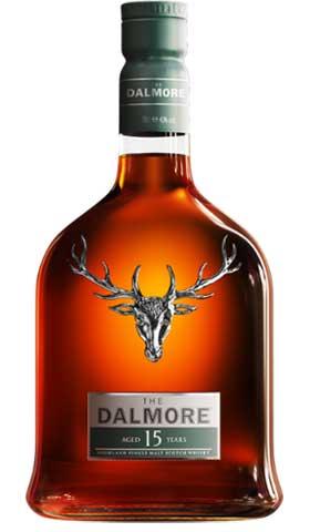 Dalmore-15