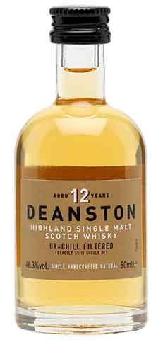 Deanstone-12-mini