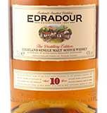 edradour-10