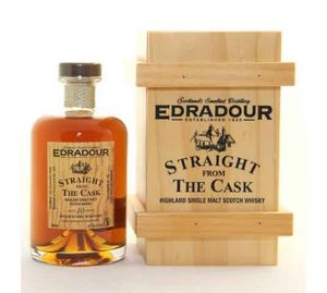 Edradour-straight-from-the-cask-10