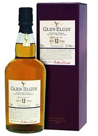 Glen-Elgin-12
