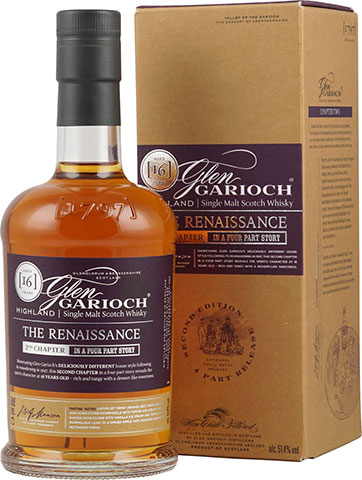 Glen-Garioch-16-Renaissance