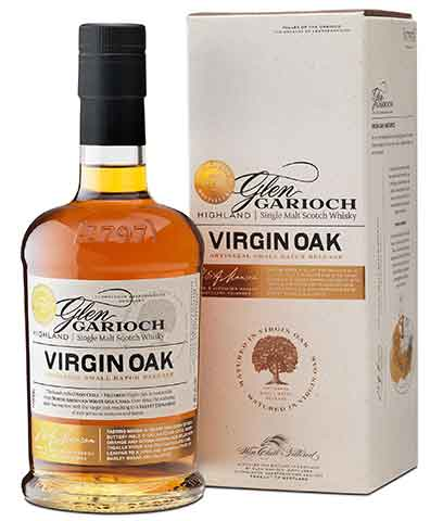 Glen-Garioch-Virgin-Oak