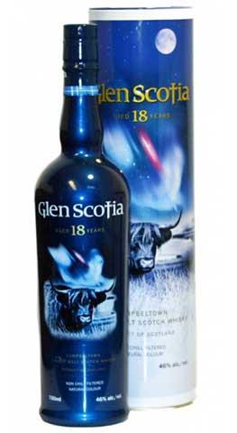 Glen-Scotia-18
