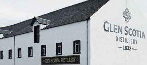 Glen-Scotia-Distillery