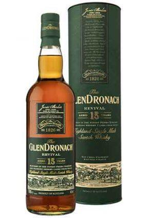 GlenDronach-Revival-15