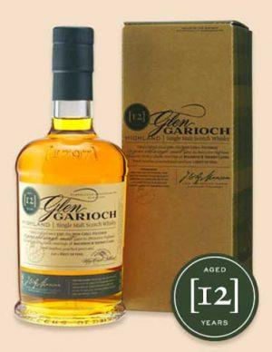 Glen-Garioch,-12