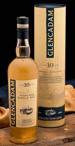 Glencadam-10