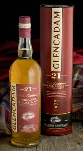 Glencadam-21