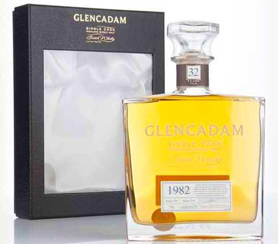 Glencadam-32-1982