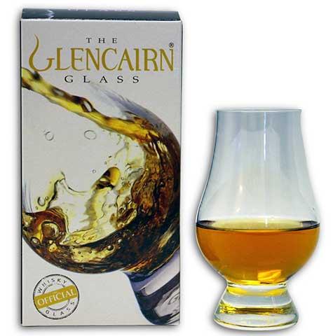 glencairn-glass-and-gift-box