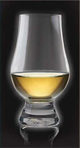 glencairn-glass-big