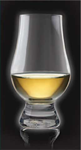glencairn-glass-big
