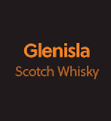Glenisla