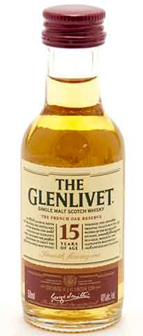 Glenlivet-15-mini