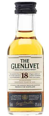 Glenlivet-18-mini