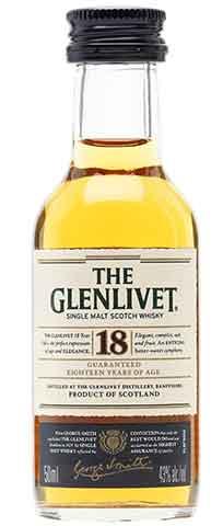 Glenlivet-18-mini