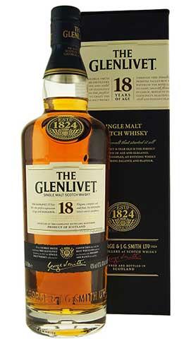Glenlivet-18