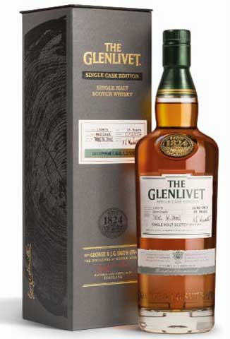 Glenlivet-Morinsh-15