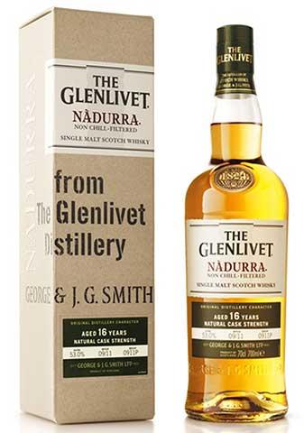 Glenlivet-Nadura-16
