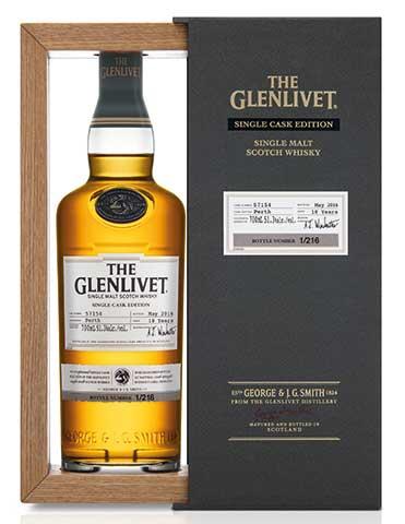 Glenlivet-18-Perth