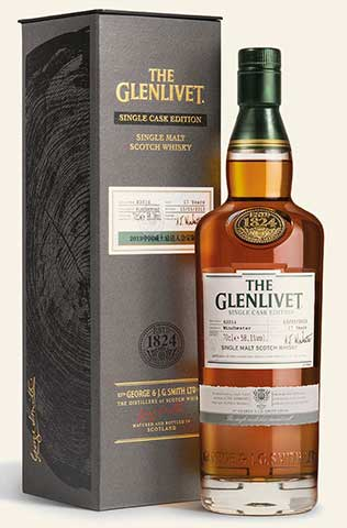 Glenlivet-Single-Cask-Tom-an-Uird