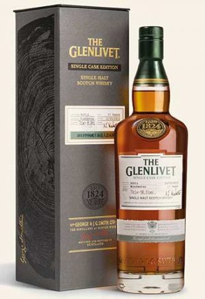 Glenlivet-Single-Cask-Torrain