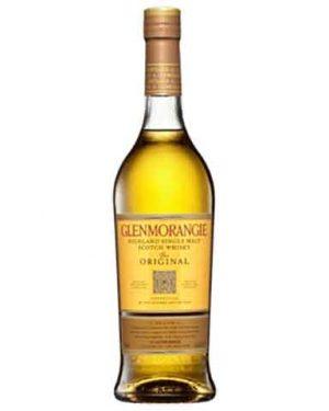 Glenmorangie-Distillery-Mini
