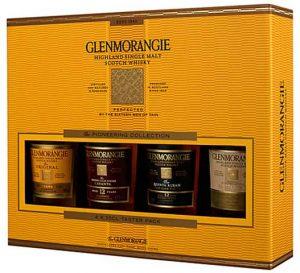 Glenmorangie-taster-pack
