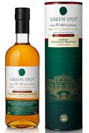 Green-Spot-Chateau-Leoville-Barton