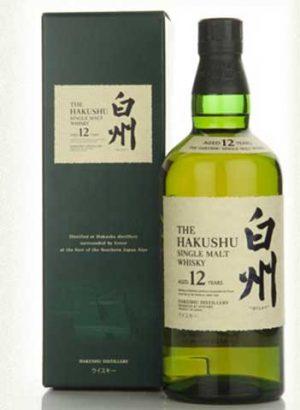 Hakushu-12