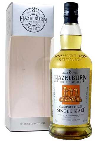 Hazelburn-8