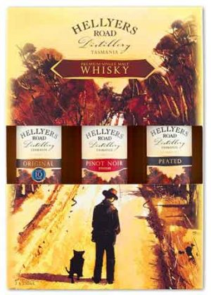 Hellyers-Road-Gift-Pack