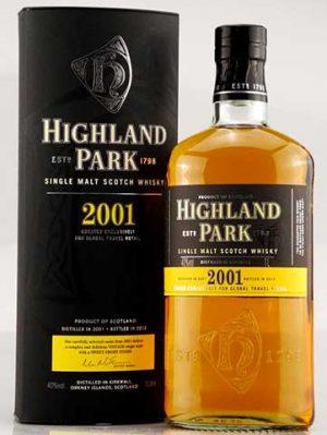 Highland-Park-2001