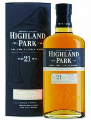 Highland-Park-21
