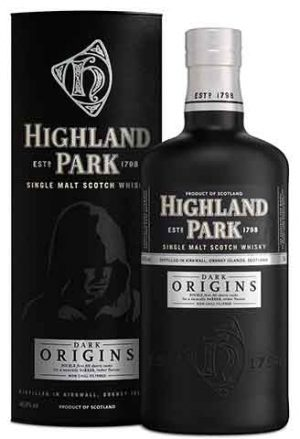 Highland-Park-Dark-Origins